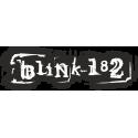 Blink 182 - Блинк уан-эйти-ту