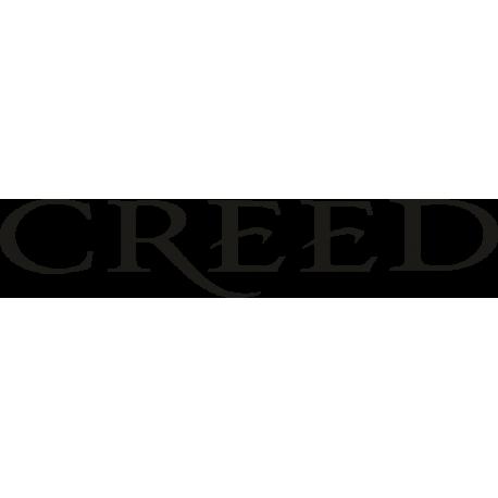 Creed - Крид