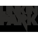 Linkin Park - Линкин Парк