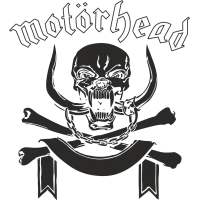 Motorhead - Металика