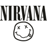 Nirvana - Нирванa