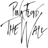 Pink Floyd - Пинк Флойд