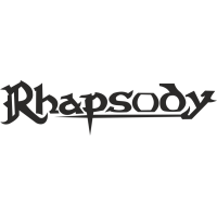 Rhapsody of Fire - Рапсоди оф Фаер