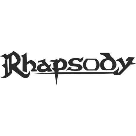 Rhapsody of Fire - Рапсоди оф Фаер