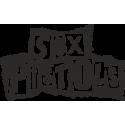 Sex Pistols -  Секс Пистолс