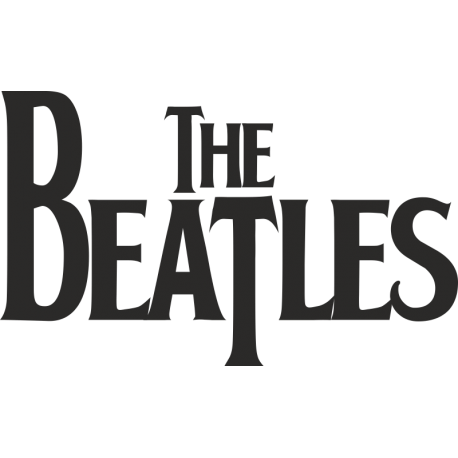 The Beatles - Битлз