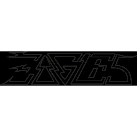 The Eagles - Иглс