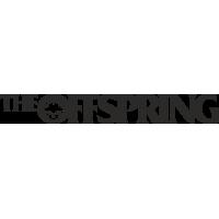 The Offspring - Оффспринг