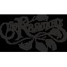 The Rasmus - Расмус