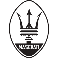 Maserati - Мазерати