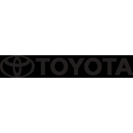 Toyota - Тойота