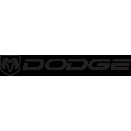 Dodge - Додж