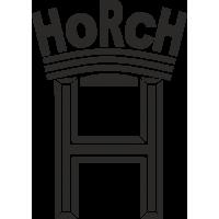 Horch - Хорч