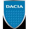 Dacia - Дакиа