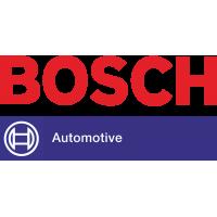 BOSCH - Босч