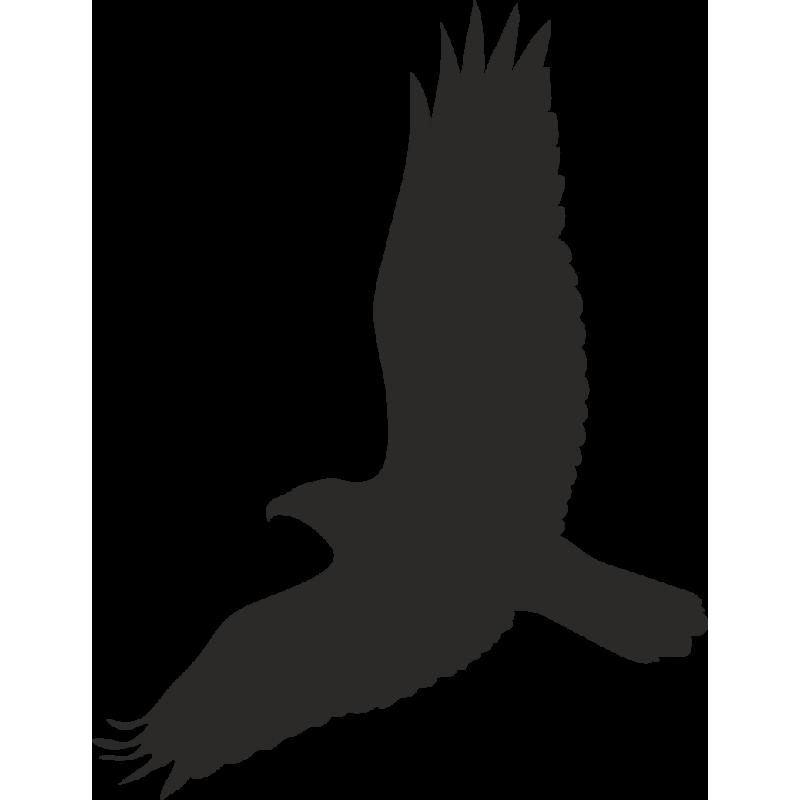 Наклейка птица картинки
