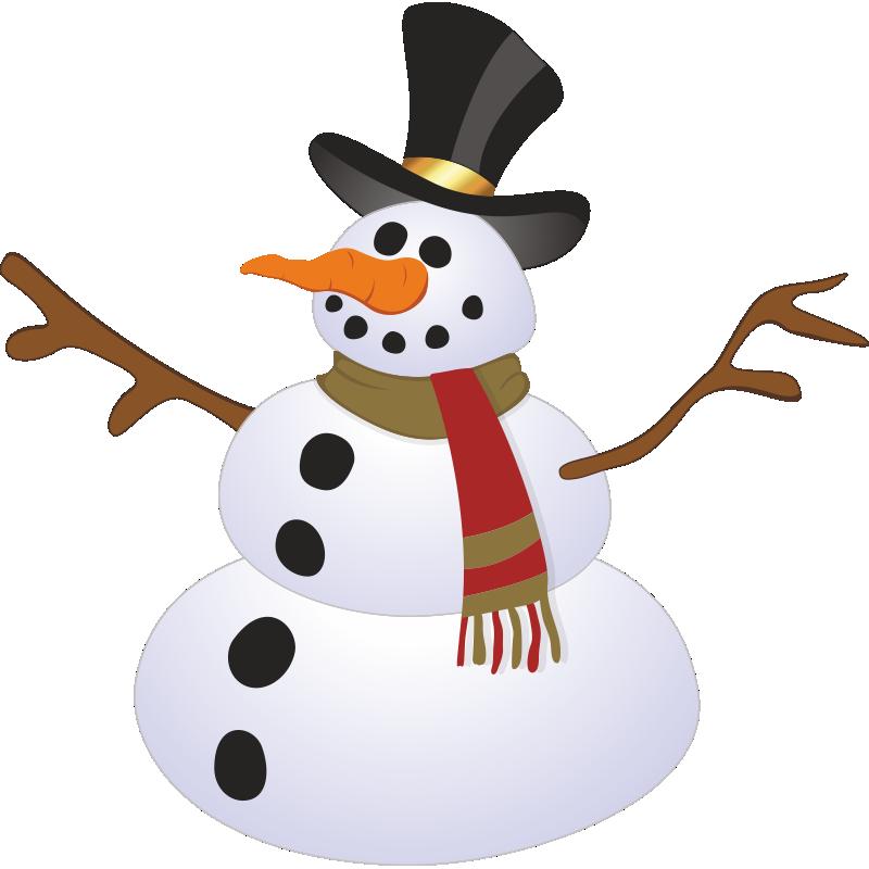 Посмотреть картинки снеговика