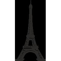 Эйфейлева башня