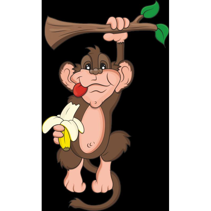 Мужчине художнику, прикольная обезьяна рисунки