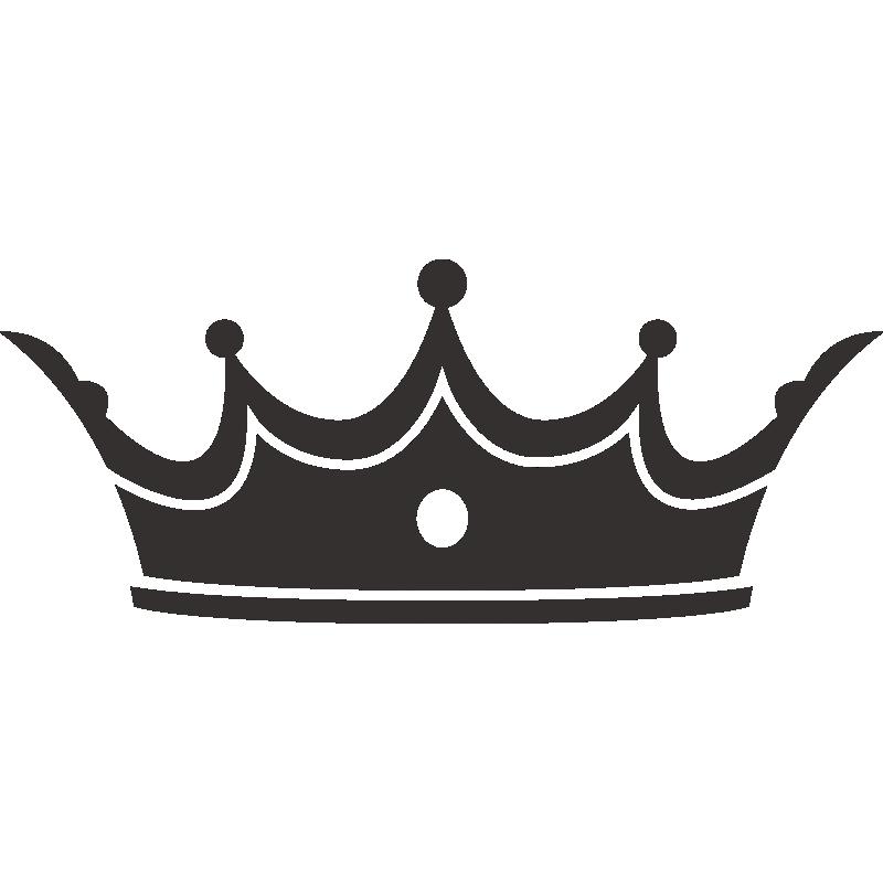вектор картинки корона довоенные