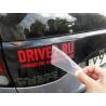 Drive2 стандарт v.2