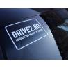 Drive2 в рамке любого цвета v.1