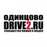 Drive2 в рамке c возможностью ввести свой город v.1