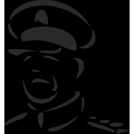 Военный