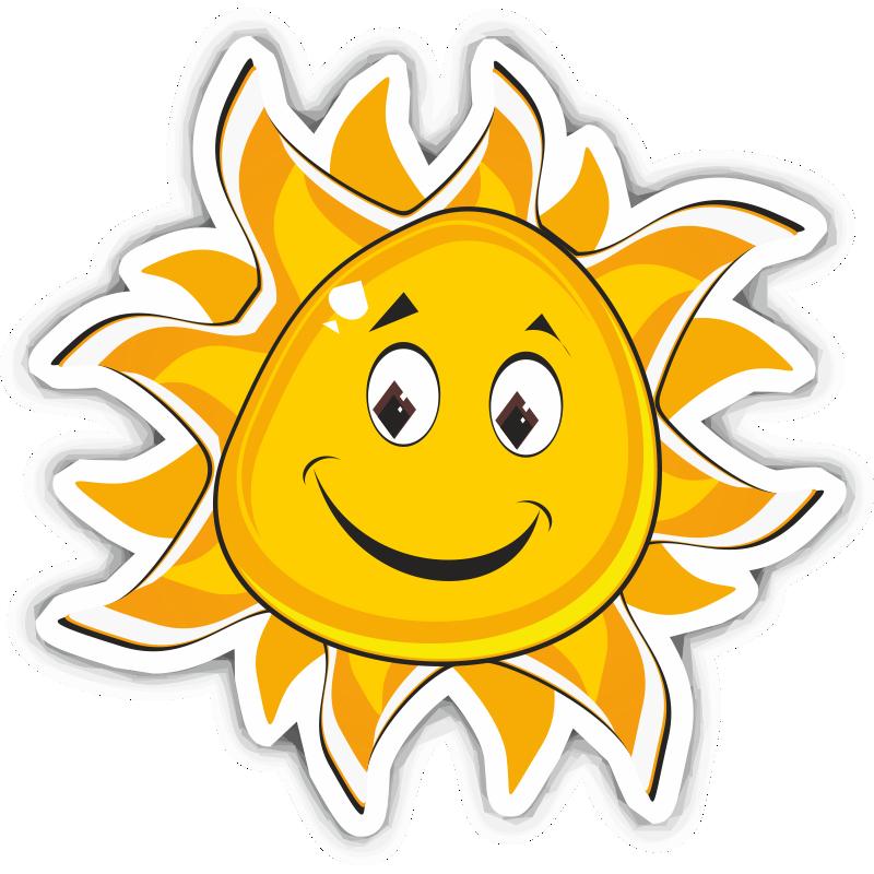 реконструкции может картинки солнышко солнце невеличка