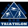 Триатлон - Triathlon