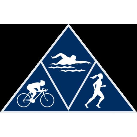 Триатлон