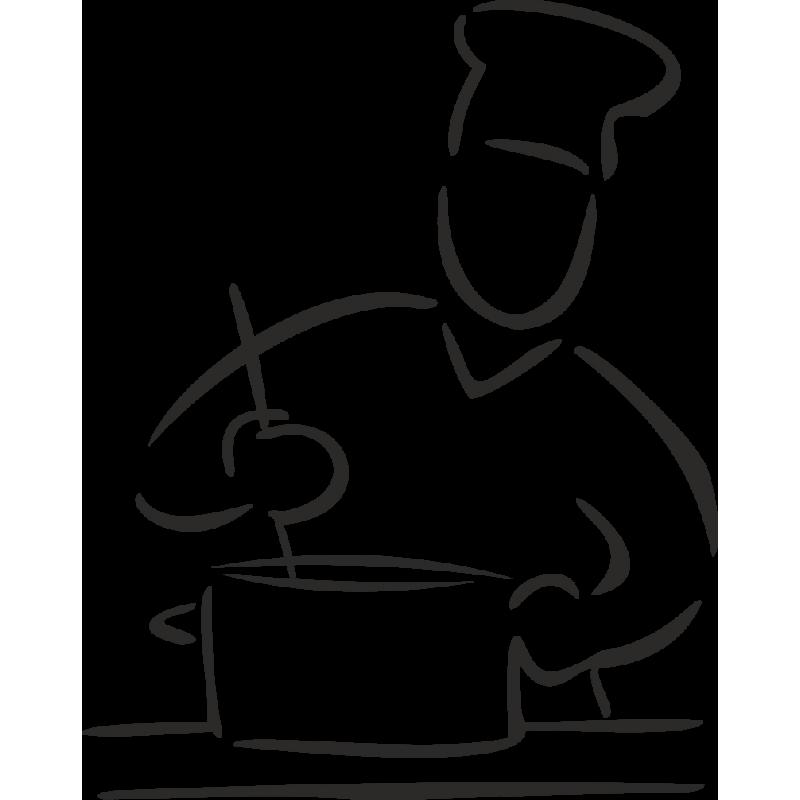 внимание графика картинки повар уже писала, наша