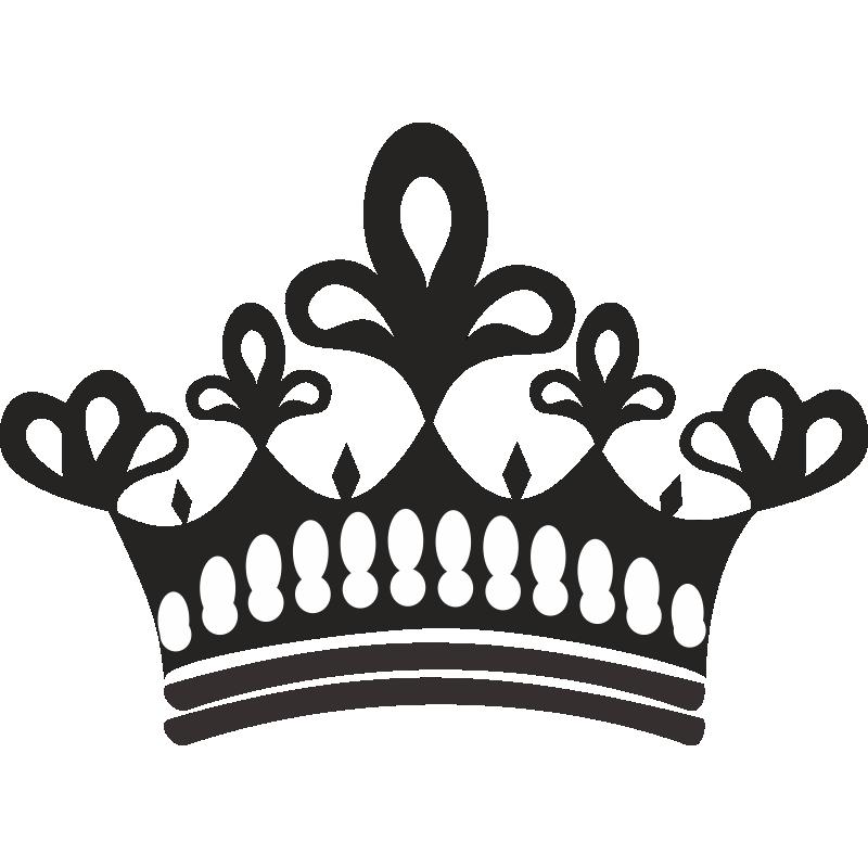 нашей картинка сабир корона частью любой