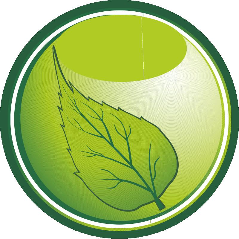 эмблема на экологическую тему картинки осень так одно время