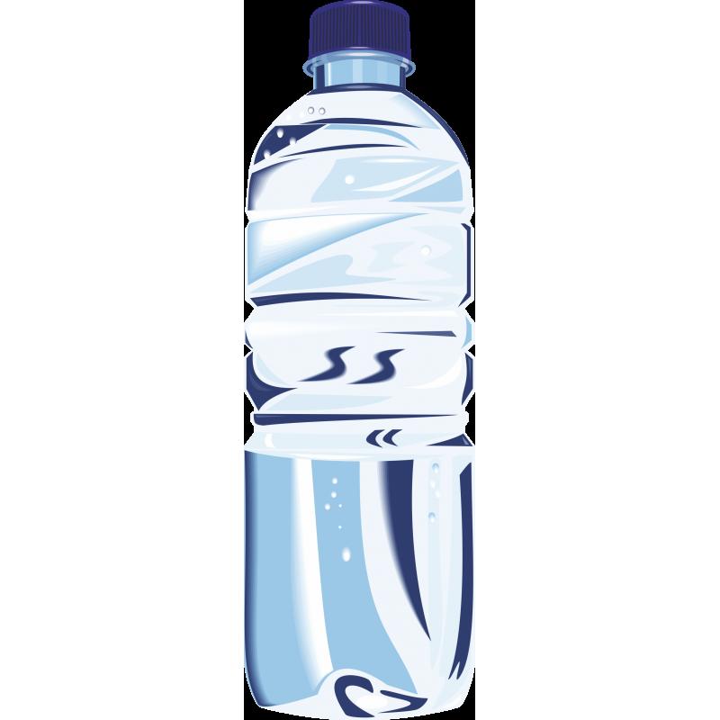 картинки бутыль для воды без фона включает
