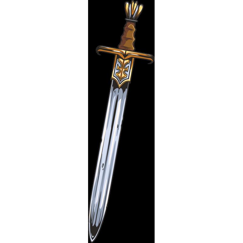 Картинки джедайские мечи свадьбы, наверное
