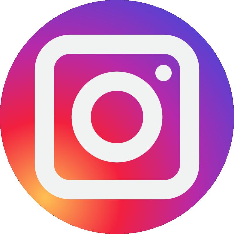 https://instagram.com/autocontakt.ulyanovsk