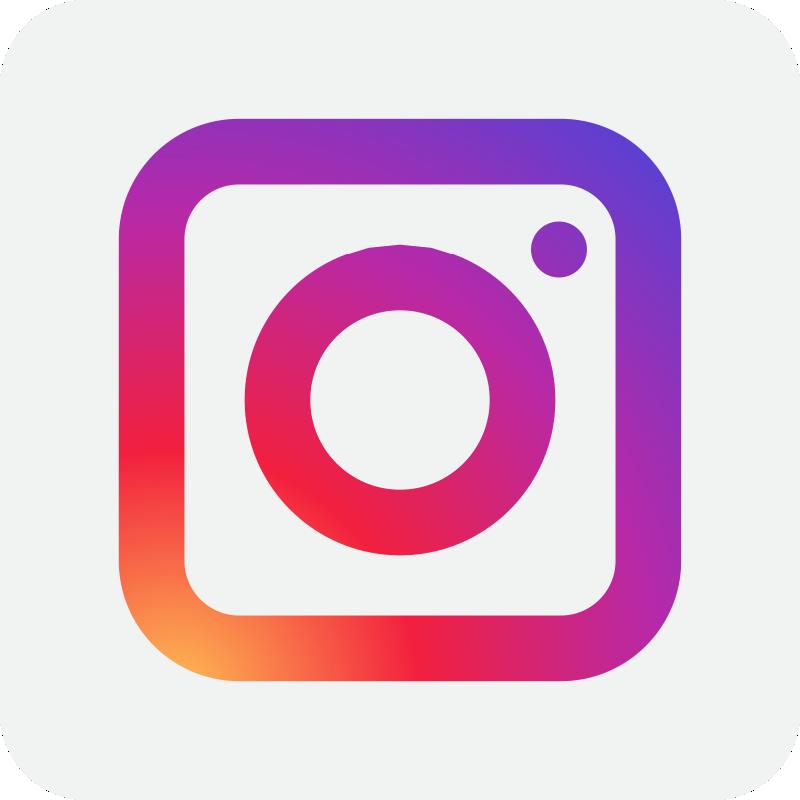 https://bumper-stickers.ru/43101-thickbox_default/instagram-instagram.jpg