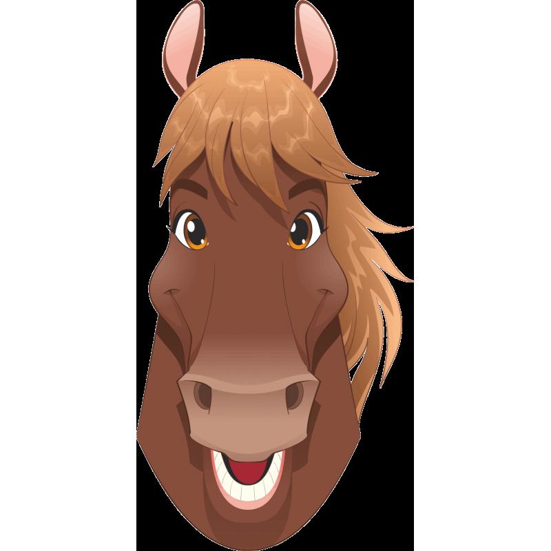 Голова коня картинки