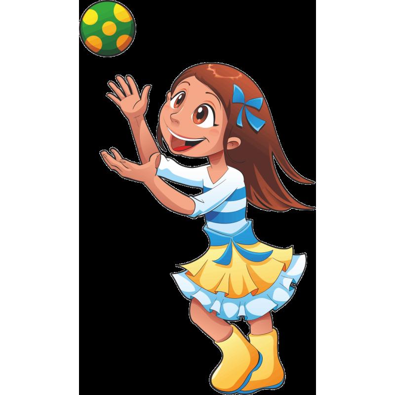 Картинки с мячом игры