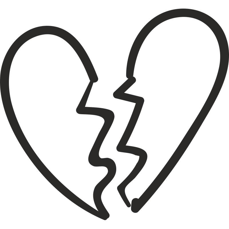 картинка сердце с ушами под юбкой пышечки