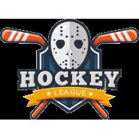 Hockey championship - Хоккейный чемпионат