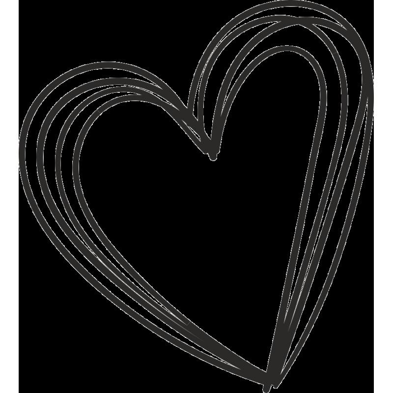 красивые картинка сердце раскраска на прозрачном фоне для мальчика