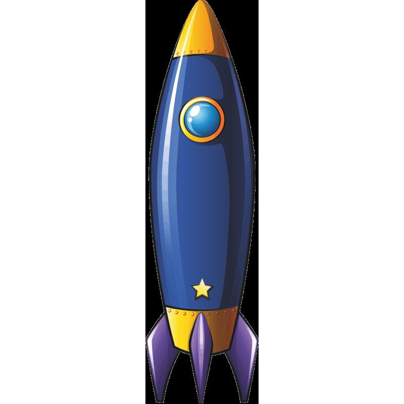 Ракета по частям картинки для детей