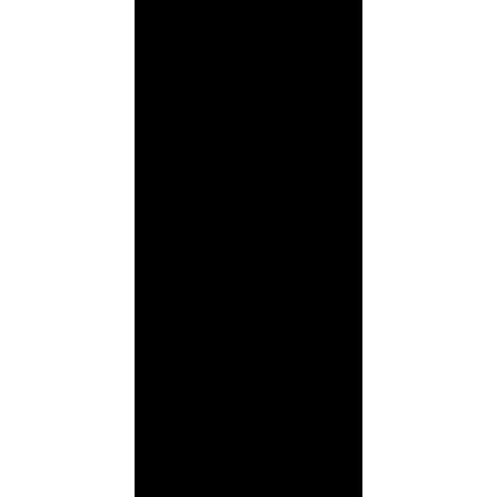 Кайтсерфер в прыжке