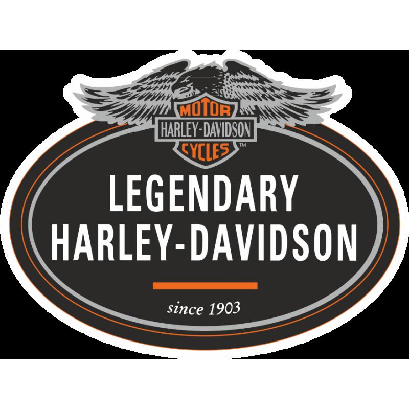 Логотип харлей дэвидсон фото