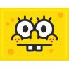 Spongebob - Губка Боб