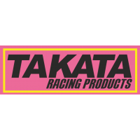 Takata Racing Products