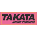 Takata Racing Products