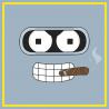 Bender - Бендер